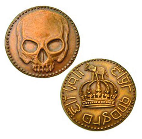 Gamis Golden Mint previewsworld of thrones golden honor of volantis