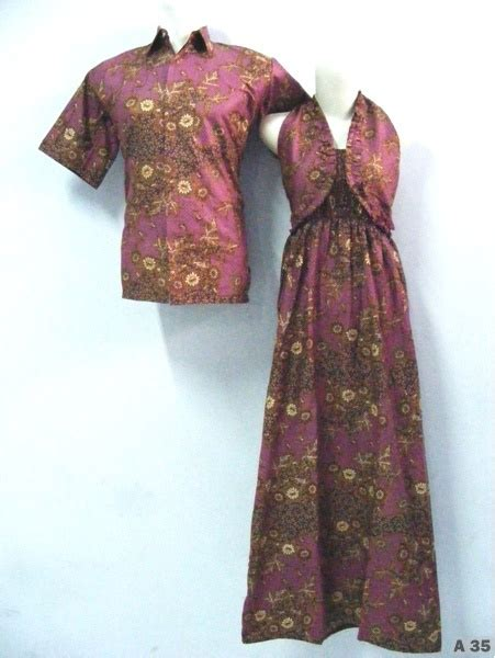 model batik pesta grosir batik pekalongan modern