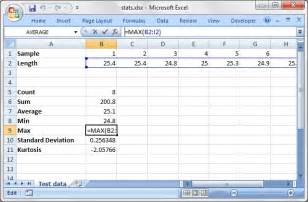 Exles How To Start An Essay by Excel Writer Xlsx Exles Search Cpan Org