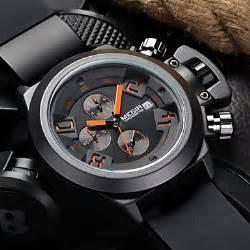 megir 174 brand s popular watches date chronograph sport