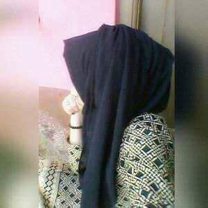 hijab tutorial fb mom hijab