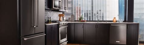 new colors for kitchen appliances black stainless kitchen appliances google search new