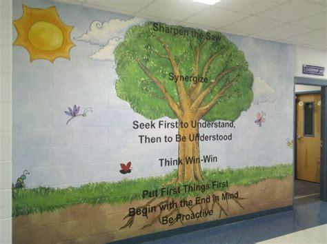 Daycare Wall Murals san antonio mural photos in san antonio texas
