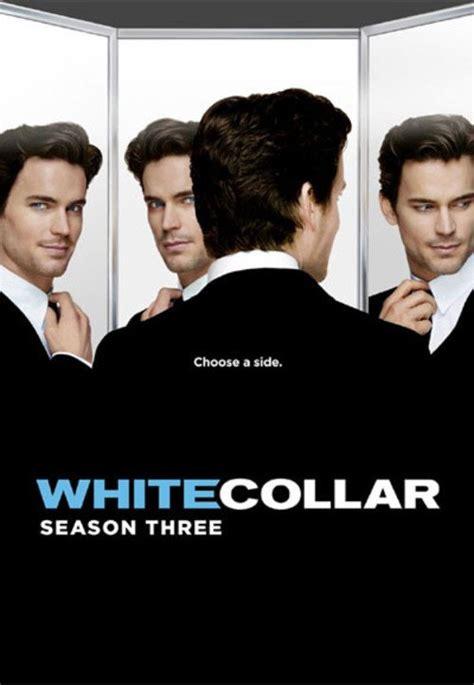 serial 820 poverhnost 1 season white collar season 3 top tv series free