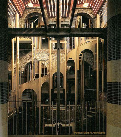 Architecte D Int Rieur Rouen 3064 by Architecte D Int 233 Rieur Rouen Architecte D Interieur Rouen