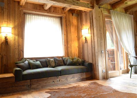 cuscini da divano cuscini da montagna come sceglierli per completare al
