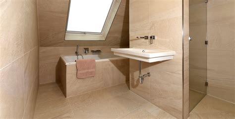 Badezimmer Fliesen Groß by Badezimmer Gro 223 E Badezimmer Fliesen Gro 223 E Badezimmer In