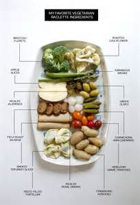 25 best ideas about raclette party on pinterest