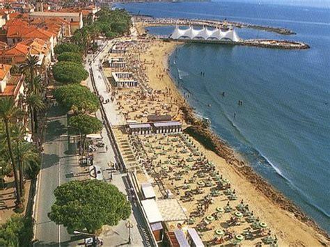 diano marina diano marina coast of the flowers liguria locali d autore