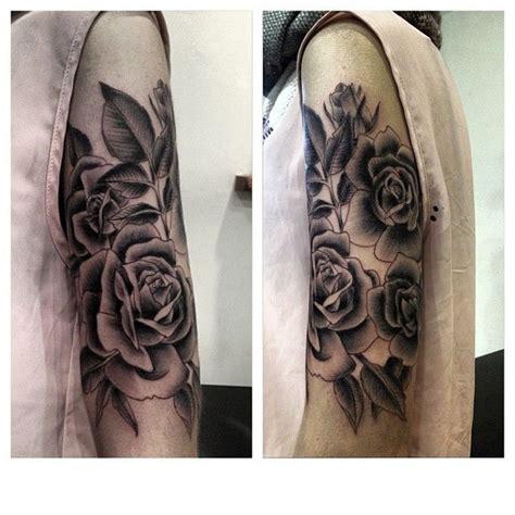 henna tattoo upper west side i roses tattoos maybe on side or shoulder