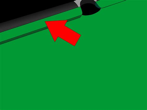 how to felt a pool table with pictures wikihow