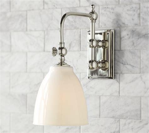center bathroom light fixture the world s catalog of ideas