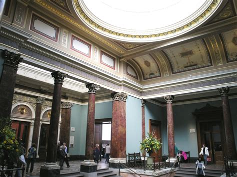 Hotel Room Dimensions file entrance hall of the national gallery london jpg