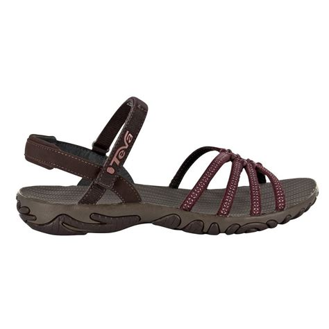 sandals for sale teva sandals on sale for outdoor sandals