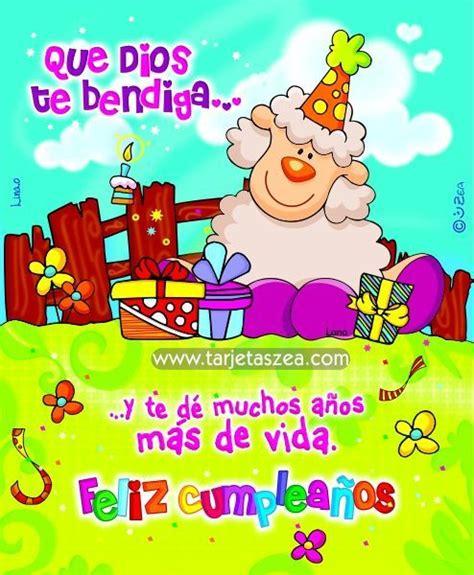 imagenes atrevidas de cumpleaños resultado de imagen para imagenes de tarjetas de feliz