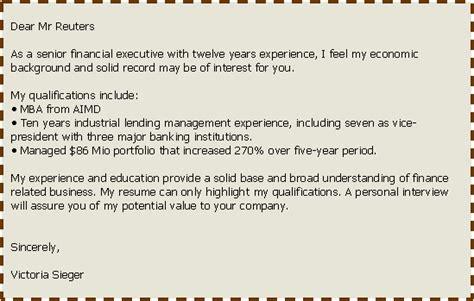 confidential resume