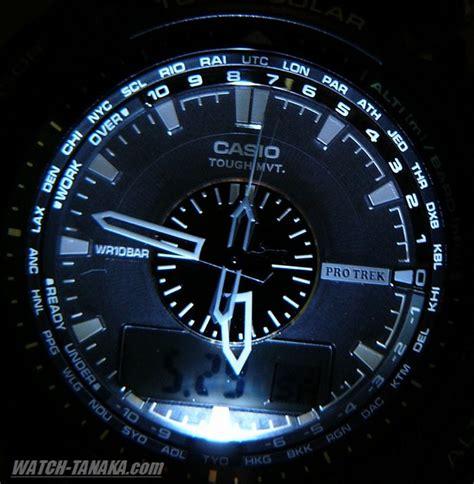 Casio Protrek Prw 3500syt 1dr Black Blue protrek black prw 5000yt 1dr 6 casio news parts