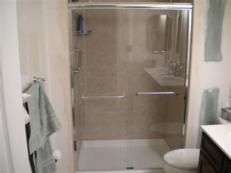 bathroom shower doors ideas home depot shower doors bathroom frameless shower stalls