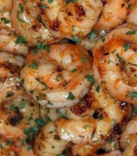 new year seafood recipes 25 best ideas about sauteed shrimp on sauteed