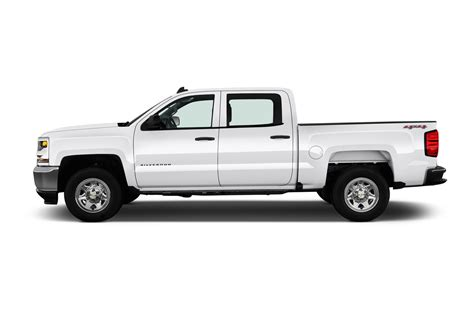 chevrolet silverado models chevrolet silverado reviews research new used models