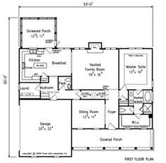 house plans with master suite on second floor holy floor plans on pinterest barndominium floor plans steel homes and metal homes