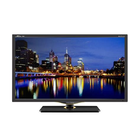Tv Polytron Multimedia jual polytron pld32d715 tv led 32 inch harga kualitas terjamin blibli