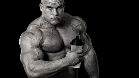 creatine studies pre workout stack fitness