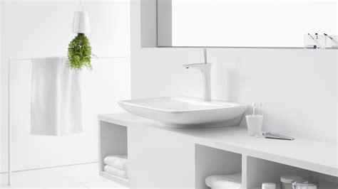 hansgrohe homepage voorbeelden kranen voor de badkamer nieuws