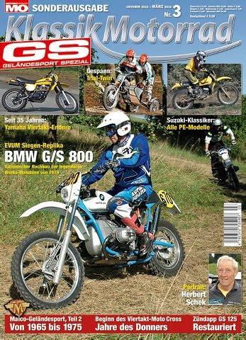 E Nr Motorrad by Klassik Motorrad Gs Spezial Nr 3 Forum Der Hercules Ig E V