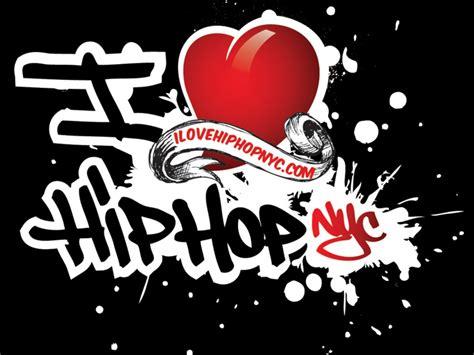 imagenes de hip hop con frases musica hip hop