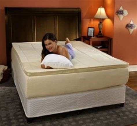 restwell mattress factory in st louis park mn 55426