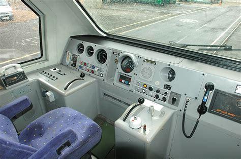 Marker Light Cabs Loco Class 21 46 Dawlish Trains Digital