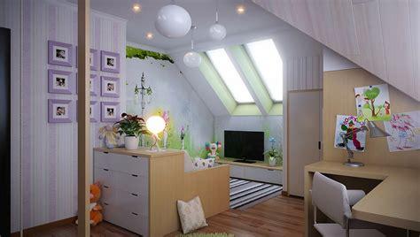 attic ideas attic spaces