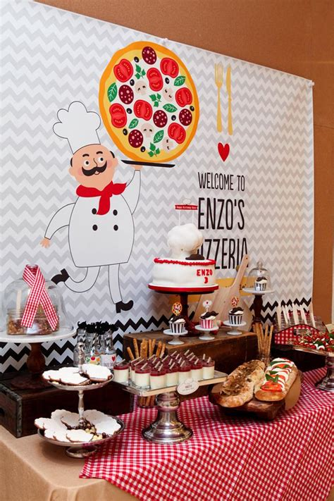 themed birthday party places themed birthday parties for adults party themes inspiration