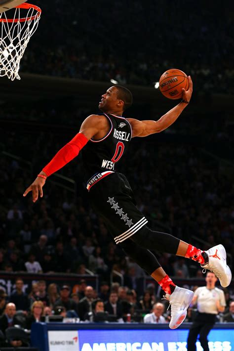 all star 2015 roster nbacom russell westbrook in nba all star game 2015 zimbio