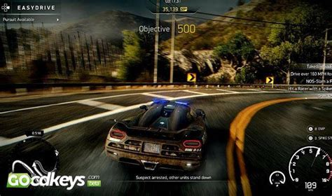 Ps4 Ps 4 Need For Speed Rivals buy need for speed rivals ps4 compare prices