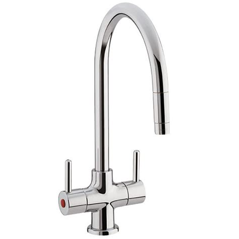 Buy Kitchen Mixer Taps B Bristan Beeline Mixer With Pull Out Nozzle