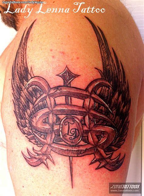 imagenes del silencio heroes del silencio tatuajes www imgkid com the image kid has it