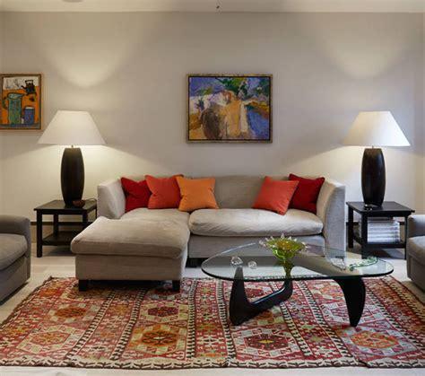 tappeti divani e divani tappeti tappezzerie e imbottiti istruzioni d uso e