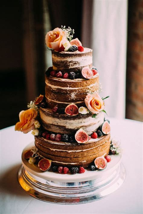 25  best ideas about British wedding cakes on Pinterest