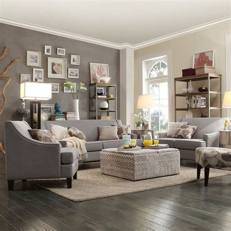 stylish chairs for living room stylish accent chairs for living room best 20 modern