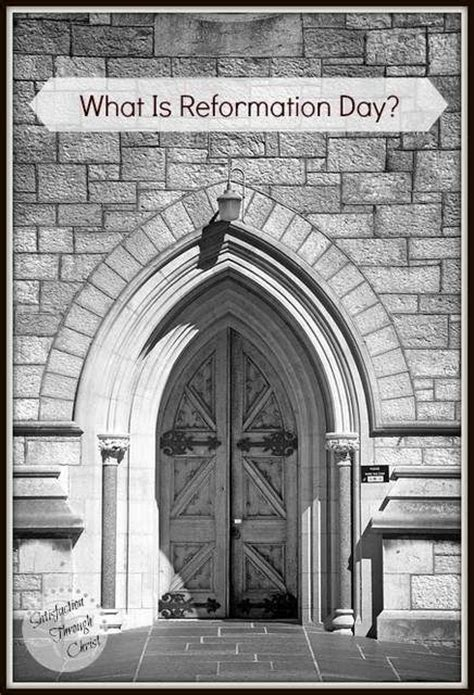 96 best reformation day ideas images on sunday school reformation day and martin luther