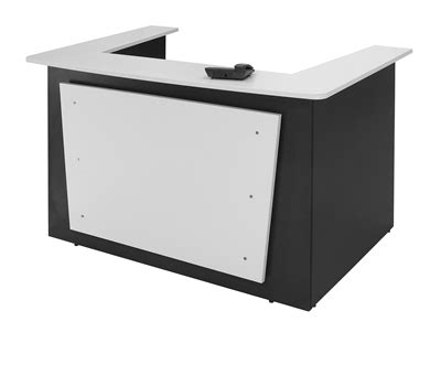 Reception Desks Premier Office Furniture Melbourne Reception Desk Melbourne