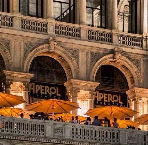 terrazza aperol expo 2015 10 terrazze per un drink quot con vista quot a