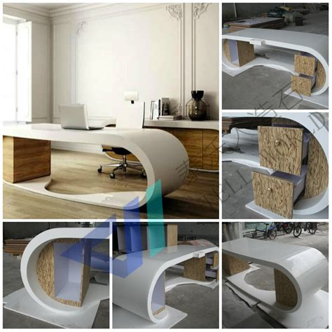Front Office Desk 2015 Design Office Table New Color Office Desk Front Office Desk Design Buy