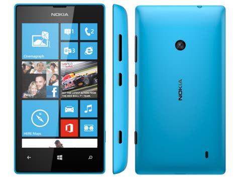 download themes for windows phone nokia lumia 520 review nokia lumia 520