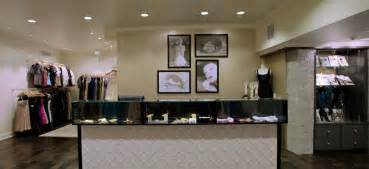 Home Design Stores In Charleston Sc Charleston S Interior Design Boutique Commercial Berlin