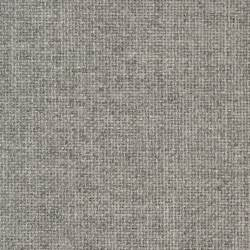 Grey Fabric Sle Of Fr701 Panel Fabric Grey Mix Fabricmate