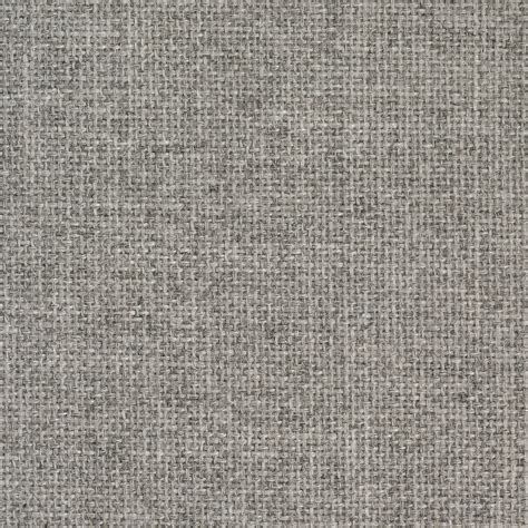 Grey Fabric by Sle Of Fr701 Panel Fabric Grey Mix Fabricmate