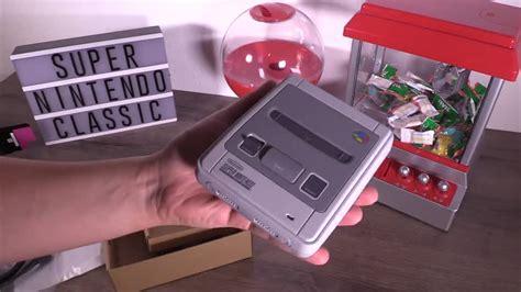 lcd spiele mini classics nintendo die klassiker aus den 80ern sind wieder da jugglux nintendo mini testbericht retro konsole f 252 r kinder der 1990er